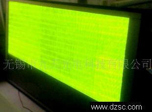 P12户外全彩LED电子显示屏 led电子显示屏