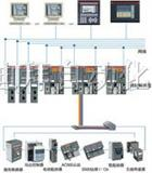 PM582-ETH PLC编程器