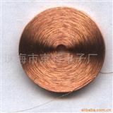 摇摆器线圈(图)