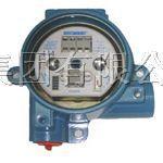 444-3H型智能温度变送器