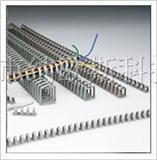 IBOCO-线槽,导管,套管,防水接头,导轨