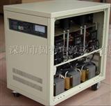 镭射切割机专用交流稳压电源