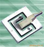 人体秤传感器(图)
