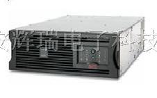 供应陕西西安APCups电源APC-Smart-UPS RM系列UPS电源