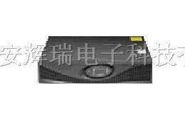 供应西安艾默生UPS电源艾默生UPS RT系列