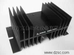 晶闸管散热器