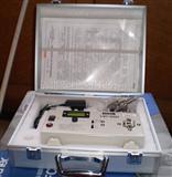 HIOS扭力测试仪HP-100 .HP-50