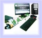 电感线圈(变压器)共面度检测仪