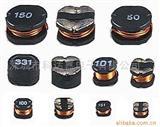 SMD功率电感、片状电感、贴片磁珠(图)