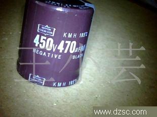 450V470UF,400V470UF校正�容102J100V
