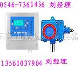 可燃气体检测仪可燃气体检测仪生产厂家