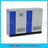 SBW三相稳压器-东莞三相稳压器质量保证