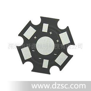 铝基板,CREE大功率LED专用基板