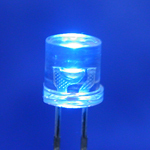 led显示器二极管