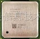 Intel  Celeron 2.0 台式机专用 478针脚