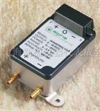 alpha微差压传感器164/C164微差压传感器
