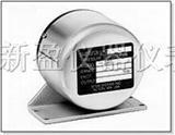 SETRA大气压/中压力传感器 270压力变送器