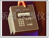 SETRA数字压力计Model 370 SETRA数字压力计