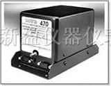 SETRA数字压力变送器Model470数字压力变送器