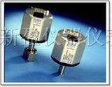 SETRA绝对压力变送器MODEL 760绝对压力变送器