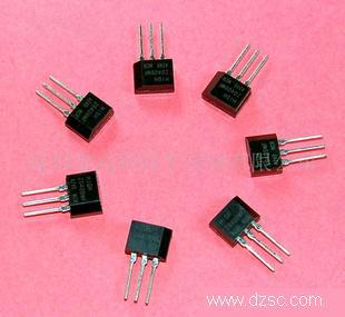 插件可控硅X0409