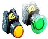 和泉YW系列按钮开关,照明带灯按钮开关报价