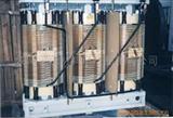 变压器专用电工绝缘纸板(图)