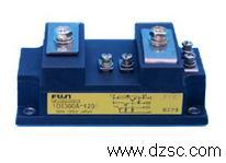 IGBT模块韩国海伯伦IGBT变频器上专业变频混频器