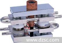 SSX反并联水冷散热器/绝缘型散热器(图)