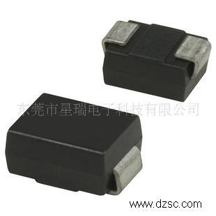调制二极管 贴片电阻状二极管