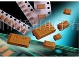 AVX NEC三星 KEMET VISHAY钽电容1000UF 2.5V/4V/6.3V