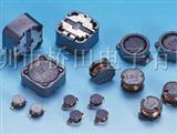 屏蔽功率电感CDRH2D09 CDRH2D11/CDRH2D14 CDRH2D18LD