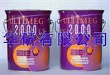 AEV ULTIMEG 2001WW湿式绕线用*缘树脂/*缘漆
