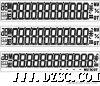 12位复查24步计算器IC(图)