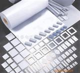 导热硅胶布、矽胶布(图)