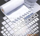 导热矽胶垫、硅胶片、矽胶片(图)