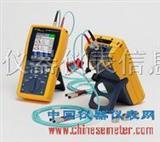 Fluke DTX-LT线缆测试仪