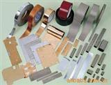 导电胶带.铜/铝泊.锡纸.反光纸.雷射纸(图)