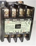 台湾士林接触器S-C11L 110V