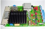 BAUER电路板DRGTA3.220S 现货