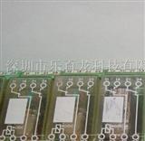菲尼克斯继电器EMG22-REL/KSR-24/21-21