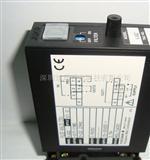 日本横河信号转换器VJQ2-017-11NO现货