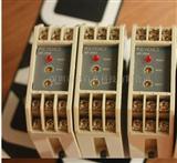 基恩士接触式位移传感器AT-204,AT-104