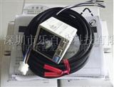 SUNX全新原装数显压力传感器DP-101 DP-102现货