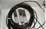 美国托利多称重传感器TB600230现货