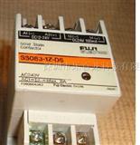 富士固态继电器SS083-1Z-D5现货