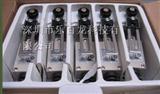 全新原装欧姆龙小型限位开关D4V-8104SZ现货