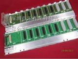 三菱Q系列PLC 主基板扩展基板 Q38B正品