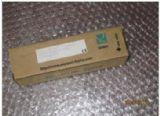 全新原装倍加福传感器UB500-30GM-E5-V15现货