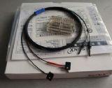 神视SUNX光纤传感器FT-WZ4全新原装现货